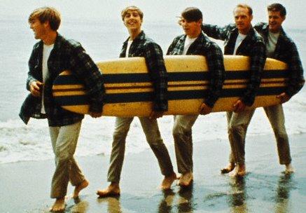 beach boys - photo #8
