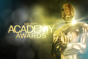 Oscar-2013--Nominations-List-cover2