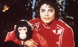 Michael-Jackson-with-Bubb-001