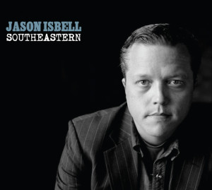Jason_Isbell_Southeastern-_cover-by-Michael-Wilson1
