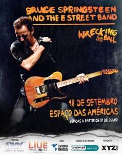 2013-09-18_Bruce_Springsteen_poster_brazil