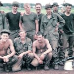 vietnam-war-buddies