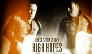 bruce-springsteen-high-hopes-636-380