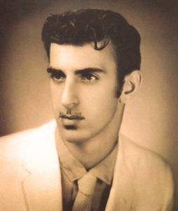 zappa-in-1959