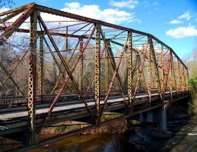 spooky-bridge